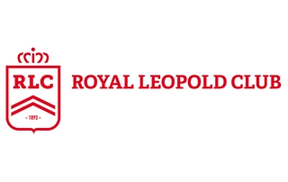Logo Royal Léopold Club hockey
