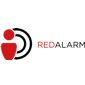 Logo Redalarm