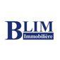 Logo Immobilière Blim