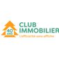 Logo Club Immobilier