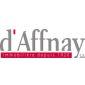 Logo D'Affnay