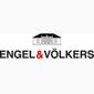 Logo Engel et Volkers