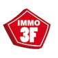 Logo_IMMO3F_agent immobilier