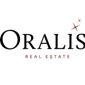 Logo Oralis