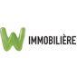 logo Double V immo