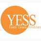 Logo Yess Immo