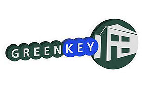 GREEN KEY - Woluwe-Saint-Pierre