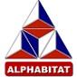 ALPHABITAT - Woluwe-Saint-Pierre