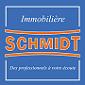 IMMOBILIÈRE SCHMIDT - Bruxelles