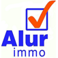 Logo-alur-immo-agence-immobilière