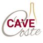 Logo Cave Coste