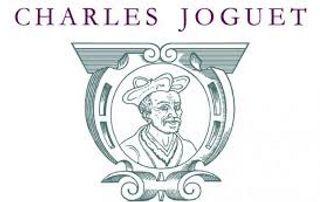 Logo Charles Joguet