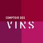 Logo Comptoir des Vins