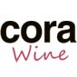 Logo Cora Wine