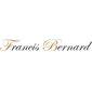Logo Francis Bernard