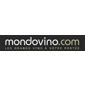 Logo Mondovino