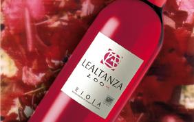 Vin rosé de qualité chez TheWineAgency