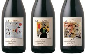 Les meilleurs vins d'Espagne