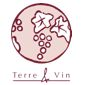 logo Terre & Vin