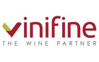 logo Vinifine