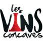 Logo Vins Concaves