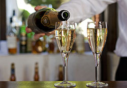 TheWineAgency: dégustation de vins et évènements