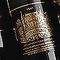 Bruxelles : vins de Bourgogne