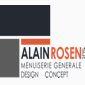 Logo Alain Rosen