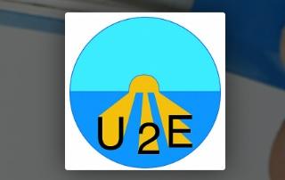 U2E - Verviers