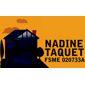 Logo Nadine Taquet Assurance