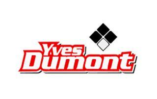 logo Yves Dumont carreleur