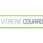 Logo Vitrerie Couard