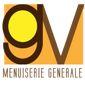 Logo GV Menusierie