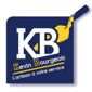 Logo KB Construction