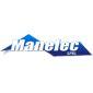 Logo Manelec