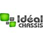 Logo Idéal Chassis
