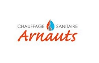 Arnauts Logo