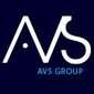 AVS Group Logo