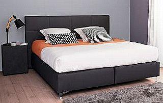 magasins de literie verviers. Black Bedroom Furniture Sets. Home Design Ideas