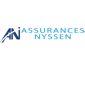 Logo Assurances Nyssen