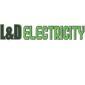 logo L&D Electricity