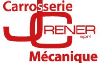 Carrosserie JC Rener