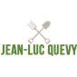 Logo Jean Luc Quevy vide maison