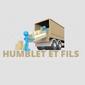 Humblet et Fils Logo