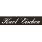 logo antiquaire karl eischen