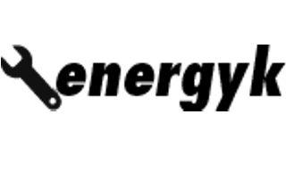 Energyk - Vitrier