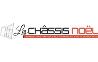 Logo Chassis Noel