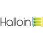 Logo Halloin