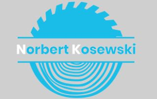 Logo Norek Châssis