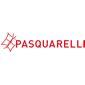 Logo Pasquarelli